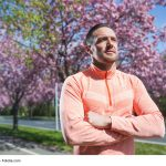 Schnellerer Muskelaufbau mit Beta Alanin