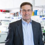 Interview mit Lasker-Preisträger Professor Michael N. Hall: «Ich geniesse die Preise, die ich habe»