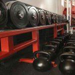 Muskelaufbau-Geräte für zuhause kaufen