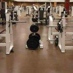 Buchtipps für den schnellen Muskelaufbau
